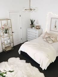 Cool Wonderful Living Rooms Black And Gold Room Gold And White Bedroom Ideas Pcgamersblog Com