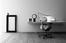 furniture great office desks awesome office desk furniture great full size of furniture great office desks awesome office desk furniture great office desks great
