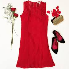 valentines day dresses 3 s day dresses to slay 2018 stage