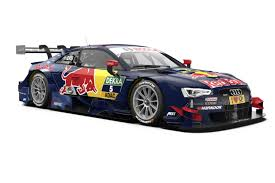 audi race car audi readying f1 team with red bull in 2018 will quit wec