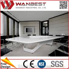 conference table pop up turkey office furniture conference table pop up boxes from china