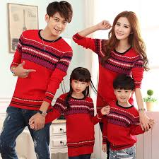top 40 matching sweaters designs you must try