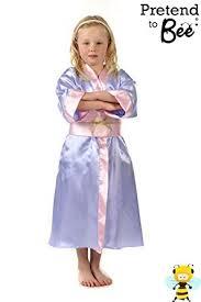 girls kids childrens chinese lady kimono fancy dress