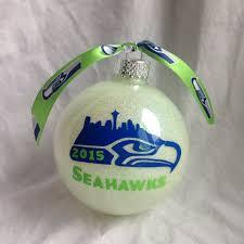 106 best seahawks images on seattle seahawks bead