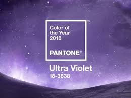 pantone colour of the year 2017 ultra violet the 2018 colour of the year is this mutton