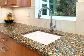 Different Types Of Kitchen Countertops Types Of Kitchen Countertops South Africa Cost Different