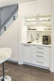 Easy Bathroom Vanities Ideas Whaoh Com by 105 Best Under The Stairs Images On Pinterest Stairs Ideas And