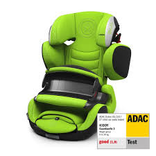 siege auto kiddy crash test guardianfix 3 car seats kiddy onlineshop