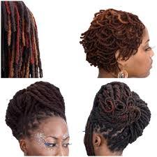 stages of dreadlocks pictures great tips for dreadlocks glitters sparkles and twinkles