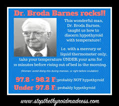 Broda Barnes Test 181 Best Thyroid Graphics U0026 Memes To Share Images On Pinterest