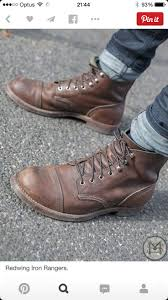 lightweight motorcycle boots mens shoes 89 best kicks images on pinterest shoes shoe boots and men u0027s shoes