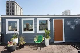 best airbnb in san francisco 6 san francisco airbnbs with glorious rooftop decks 7x7 bay area