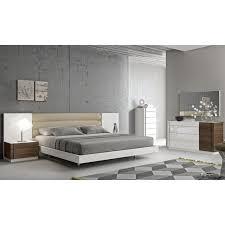 Boston Bedroom Furniture Set 34 Best Bedroom Sets By J U0026m Furniture Images On Pinterest