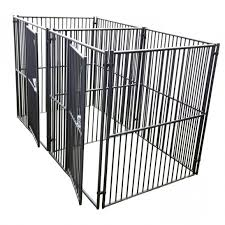 black friday tractor supply 2017 tractor supply dog fences fence ideas