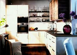 small house kitchen ideas image of kitchen storage tips how toanize a small home design layout