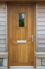 Exterior Wooden Doors For Sale External Wooden Doors Prices Photo Album Woonv Handle Idea