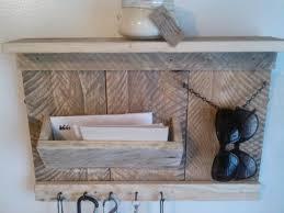 Shelf Hooks Entryway Best 25 Entryway Hooks Ideas On Pinterest Entryway Coat Hooks