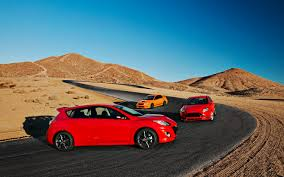 subaru wrx hatchback modified 2013 mazdaspeed3 vs 2013 ford focus st vs 2013 subaru wrx