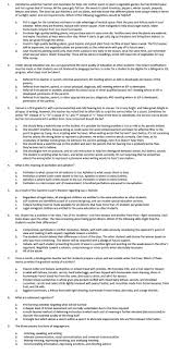 Counseling Assessment Sle For Iep 7 Best Books Worth Reading Images On