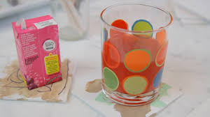 make fun coasters with the kids let u0027s craft with modernmom youtube