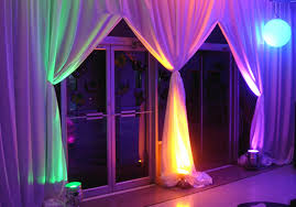 Pipe N Drape Event Furniture U0026 Party Rentals Tents Rental Wedding Decor