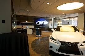 lexus san diego service center lexus of escondido 5 north media