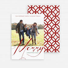 best 25 personalized christmas cards ideas on pinterest xmas