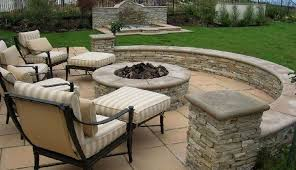 Rooftop Patio Design 100 Contemporary Patio Designs 35 Modern Outdoor Patio