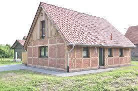 Schlafzimmerm El Altdeutsch Gästehaus Wittkamp Deutschland Verl Booking Com