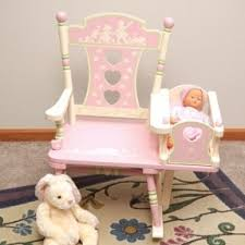 Child Armchairs Baby Chairs Foter