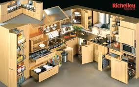 kitchen furniture accessories shop cabinet warehouse cheap kitchen cabinets kitchen