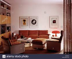chic 1970s living room 83 1970s living room set sunny living room