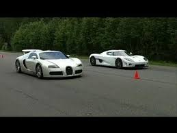 koenigsegg instructions hd nissan gtr vs koenigsegg ccr evolution race 1 2 youtube