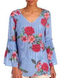 stein mart blouses s designer blouses shirts tops stein mart