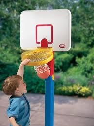 black friday basketball hoop 31 best little tikes basketball hoop images on pinterest