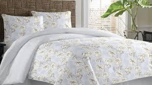 Tropical Comforter Sets King 51 Best Tropical Coastal Bedding Images On Pinterest Coastal
