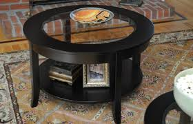 page 371 coffee tables category 30 round coffee table round