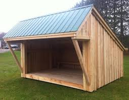 How To Build A Small Lean To Storage Shed by Best 25 Lean To Shed Ideas On Pinterest Lean To Lean To