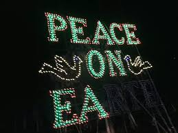 shady brook farm holiday light show our blog enjoy yardley