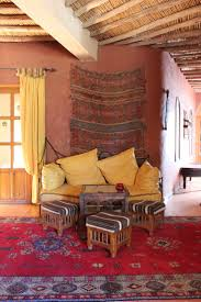 Moroccan Decorations Home by 160 Best Sahara Experience Maroc Images On Pinterest Places
