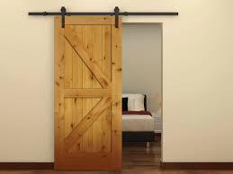 5 sliding garage door styles residential new generation of