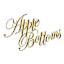 apple bottoms bottoms