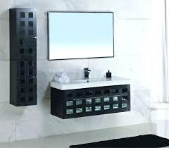 Vanity Units For Small Bathrooms Elegant In Wall Vanity Cabinet Design U2013 Jrydevisuals Com
