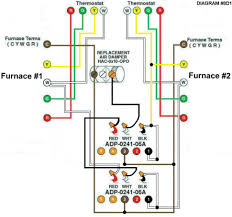 automotive air conditioning wiring diagram pdf circuit and