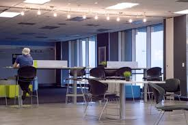 case studies modern office interiors modern office interiors