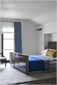 Mens Bedroom Ideas Bedrooms Adorable Guys Bedroom Ideas Tween Boy Bedroom Ideas