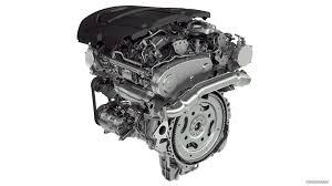 range rover sport engine 2014 range rover sport 3 0 litre 258ps tdv6 diesel engine hd