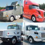 Semi Truck Interior Accessories Semi Truck Interior Accessories 28 Images Semi Truck Interior