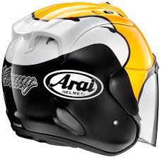 arai motocross helmets arai sz ram4 kenny helmet w 49 p10983222