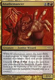 does target have black friday sales for mtg anathemancer friday night magic mtg assist